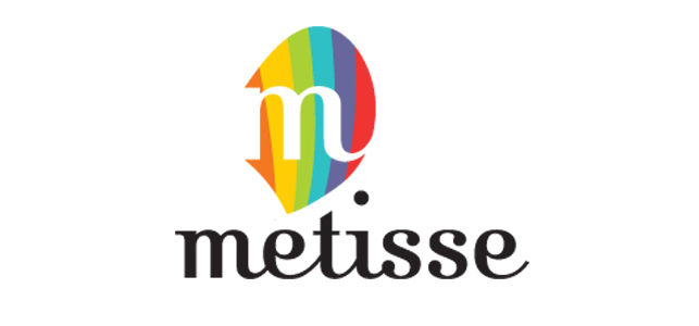 Groupe Metisse