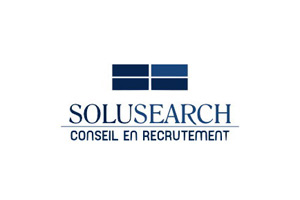 logo-solusearch